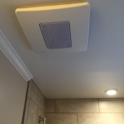 What Do Bathroom Fans Do: Bathroom Exhaust Fans
