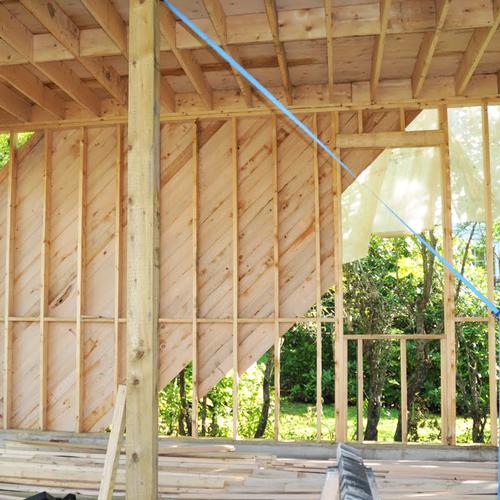 The Klingenberg Wall Greenbuildingadvisor