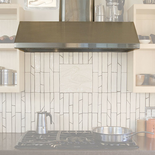 Makeup Air For Range Hoods Greenbuildingadvisor