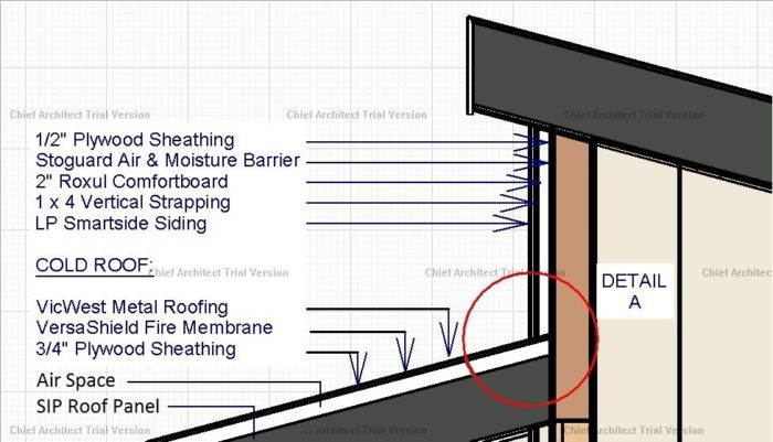 im also wondering how to flash the shed roof corners where they hit the vertical side walls - Roof To Wall Flashing