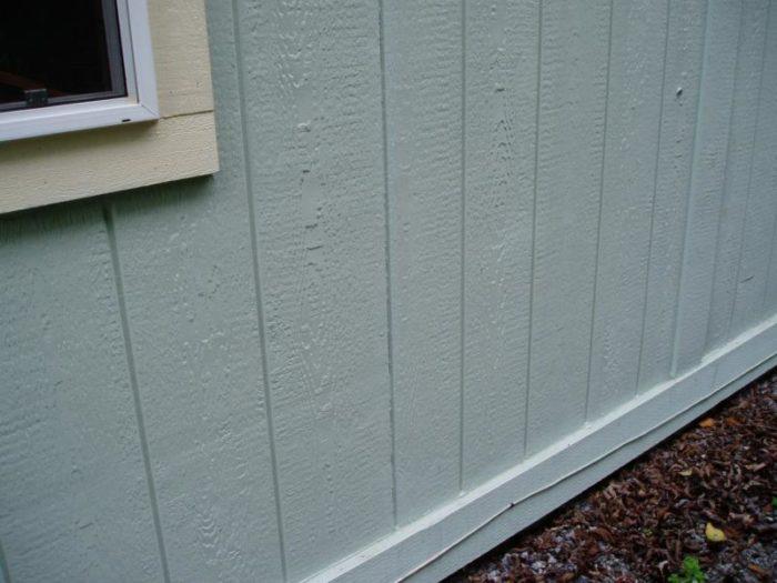 Rigid Exterior Insulation Over Existing Osb Siding Greenbuildingadvisor