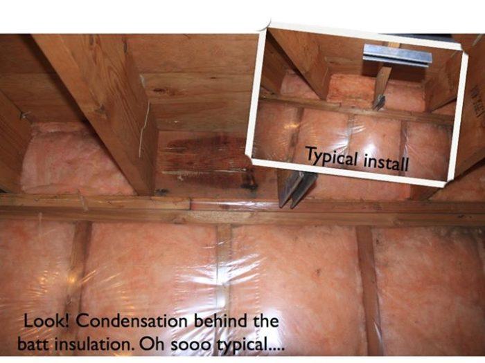 Insulating Basement Rim Joist Greenbuildingadvisor
