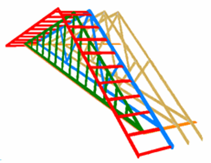 Ideal Roof Overhang Length Greenbuildingadvisor