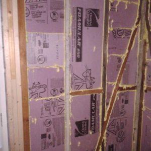 Post Your Cut And Cobble Stories Greenbuildingadvisor