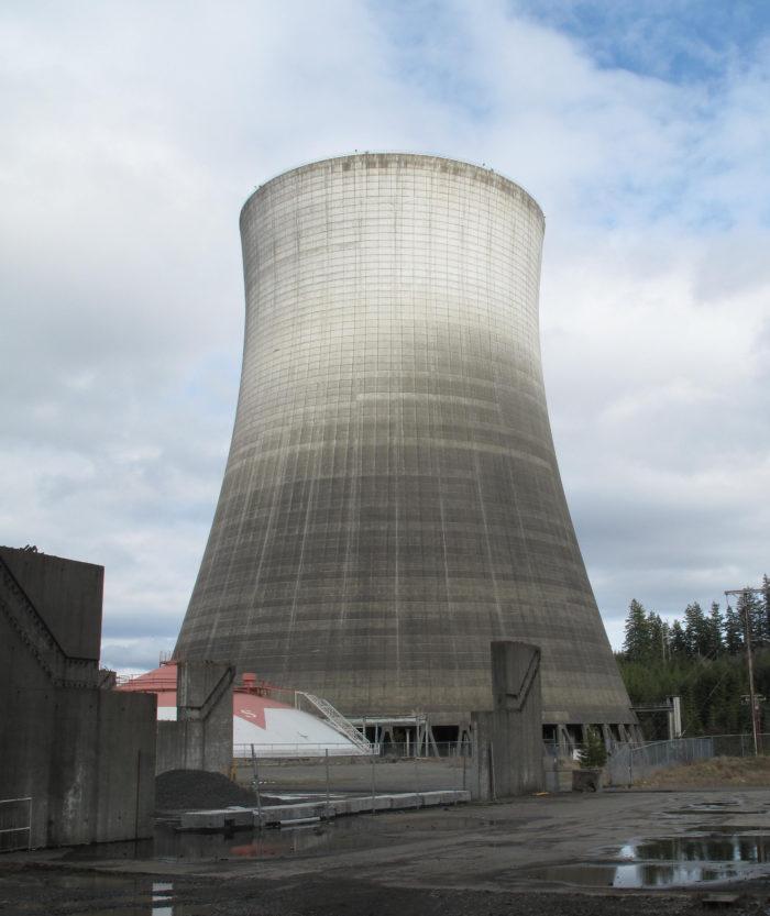 More Passivhaus Site Visits In Washington State