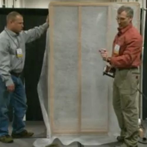 Sealing Ducts: What's Better, Tape or Mastic? - GreenBuildingAdvisor