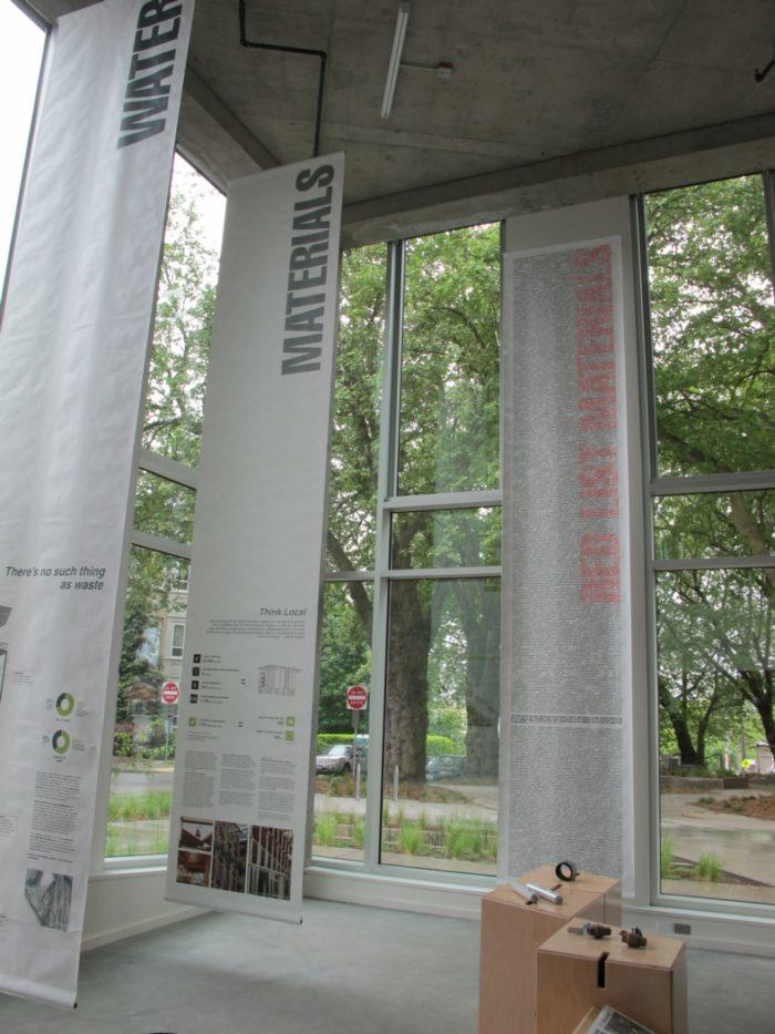America S Greenest Office Building Greenbuildingadvisor