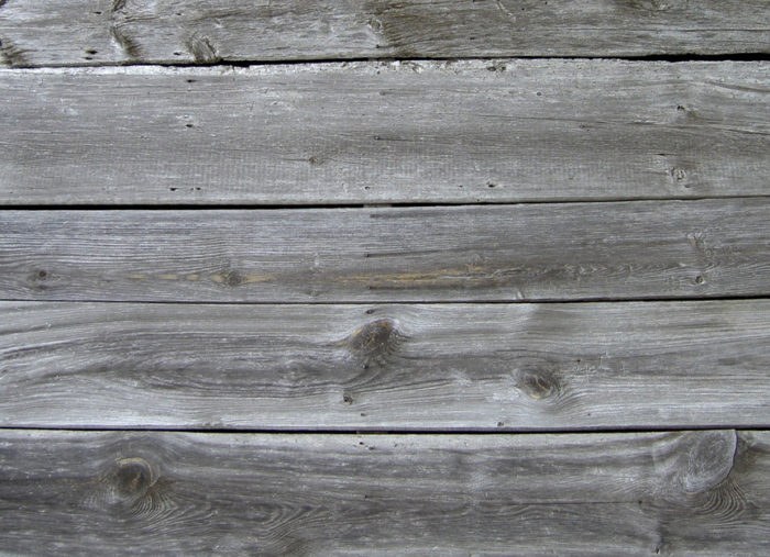 How To Seal Sheathing Boards Greenbuildingadvisor