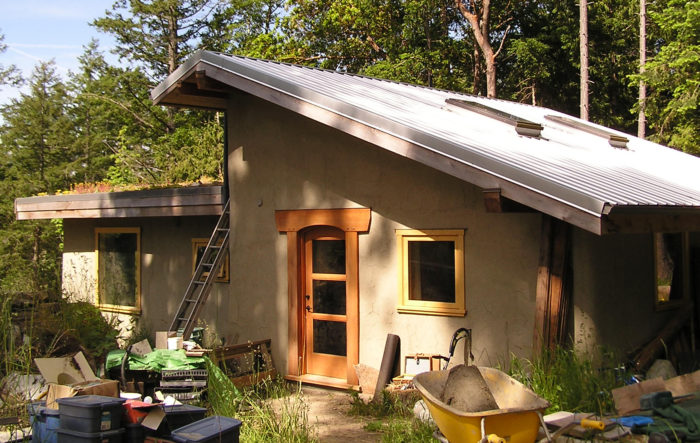 8 Best Images About Porch Overhang On Pinterest: Every House Needs Roof Overhangs