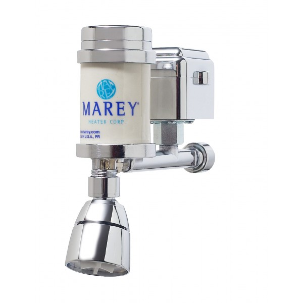 Merveilleux ... Point Of Use Electric Water Heaters Are Sold In The U.S.. Image Credit:  Marey Heater Corporation