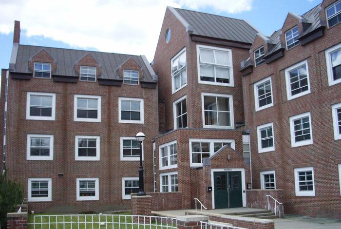 Quality Issues With Brick Buildings Greenbuildingadvisor