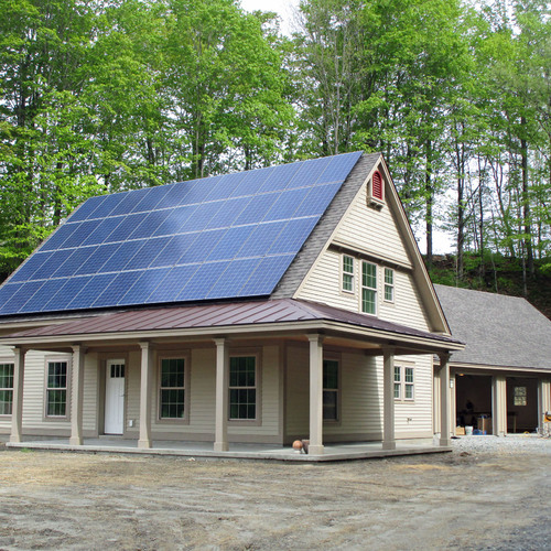 Study Shows That Expensive Windows Yield Meager Energy Returns ... on