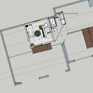 New earth sheltered PAHS construction - GreenBuildingAdvisor on