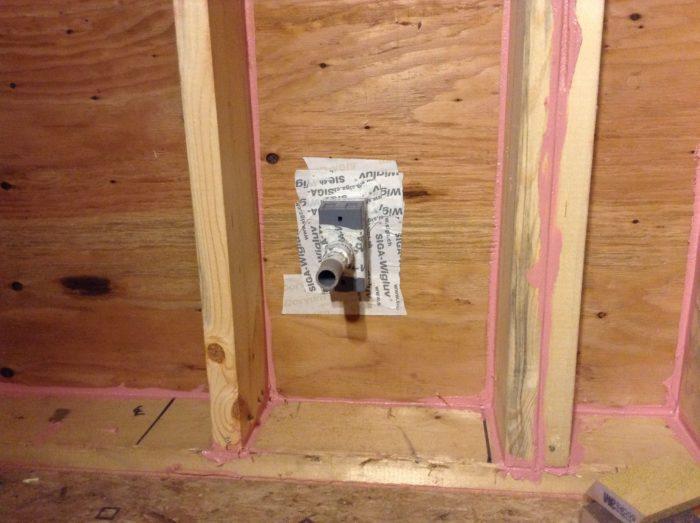 Fiberglass Or Roxul Batts Greenbuildingadvisor