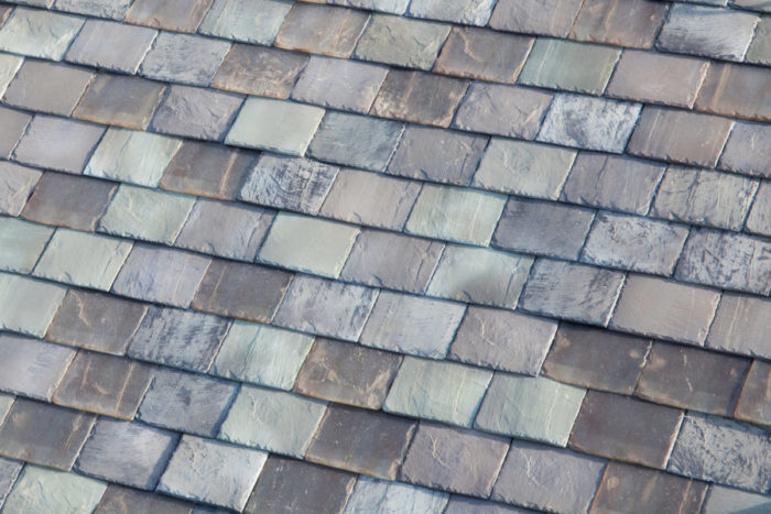 Tesla Solar Roof Order >> Production Of Tesla S Solar Roof Tiles Bogs Down Greenbuildingadvisor