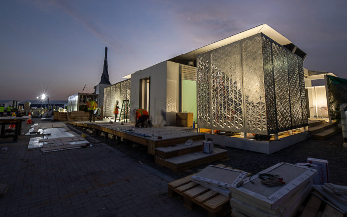 7c36a04f4 U.S. Team Wins Solar Decathlon Middle East - GreenBuildingAdvisor