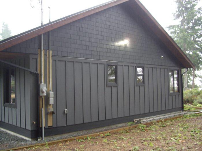 Lumberyard: Cedar trim options - GreenBuildingAdvisor