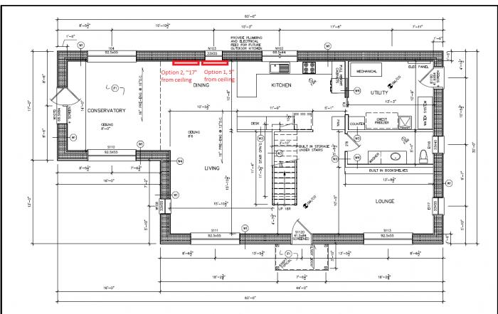 Aux Mini Split Wiring Diagram