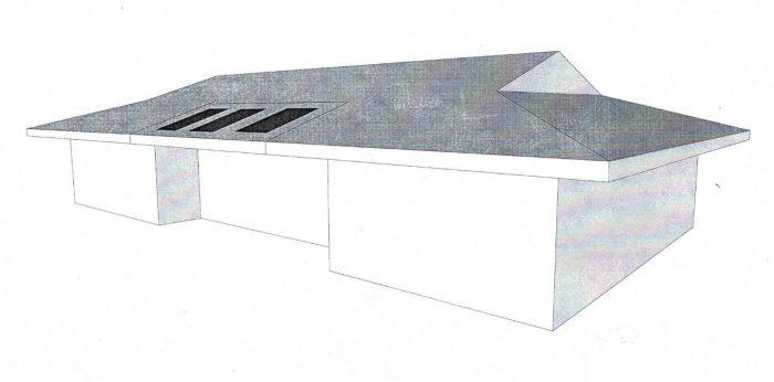 Venting A Dutch Hip Roof Greenbuildingadvisor