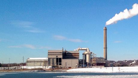 Report Trash To Energy Plants Face A Bleak Financial Future Greenbuildingadvisor