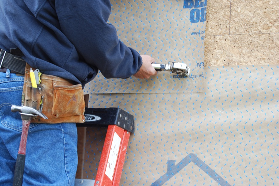 Podcast How To Insulate An Unvented Roof