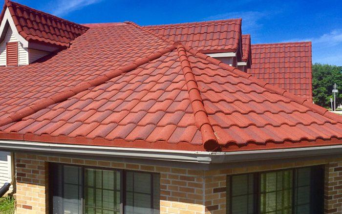 How to Choose a Metal Roof - GreenBuildingAdvisor