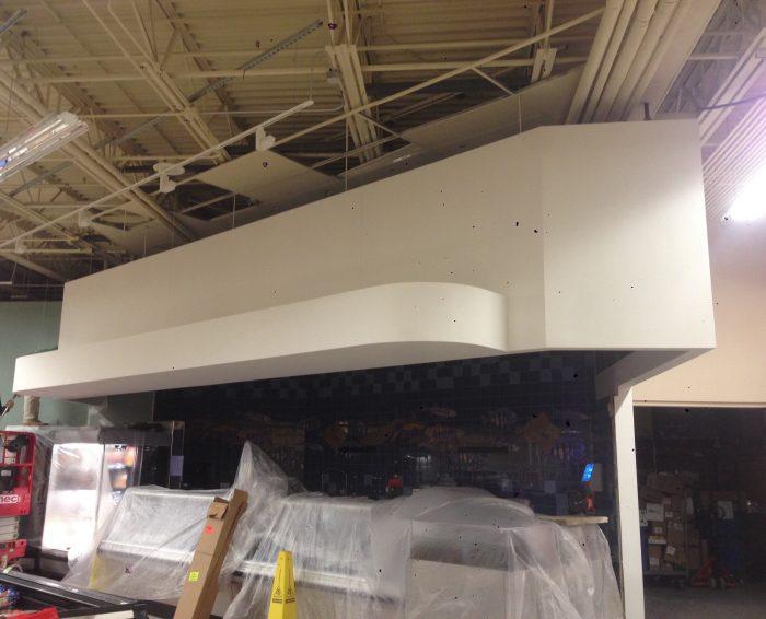 USG EcoSmart Gypsum Wallboard - GreenBuildingAdvisor