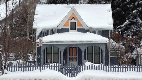 Do heat pumps work in Minnesota?