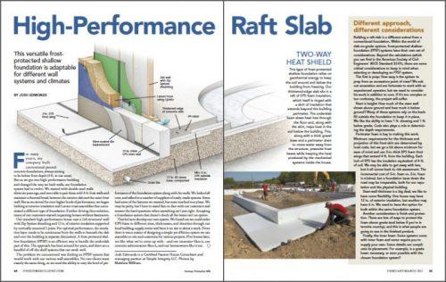 PDF Image of raft slab 2