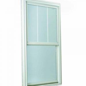 Fiberglass Frame Window