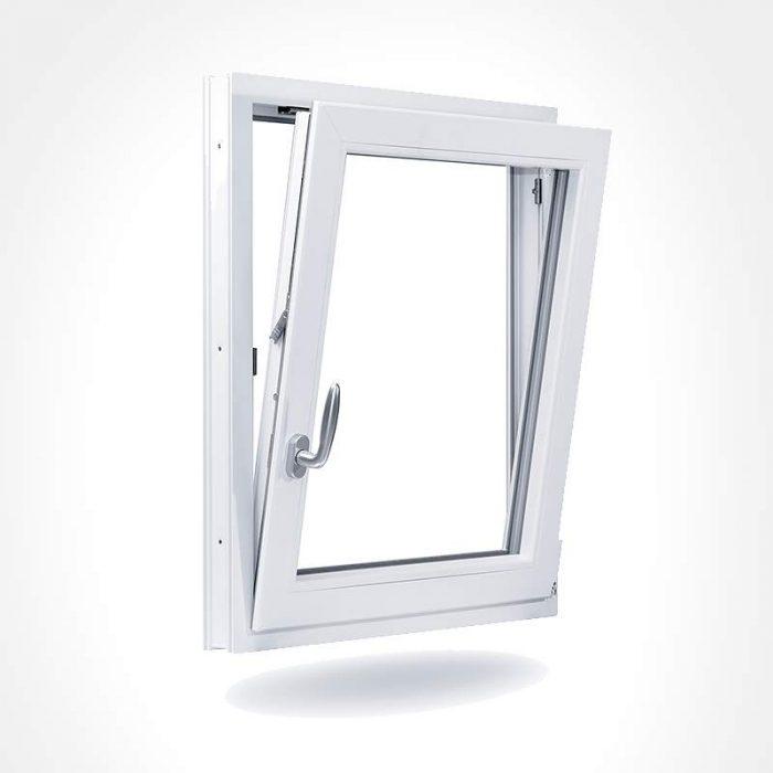 turn-tilt-window-upvc