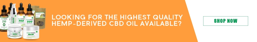 Best CBD Oil on the Market
