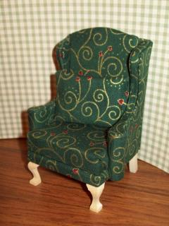 chippendale chair 1.jpg