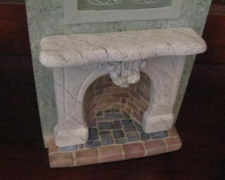 fireplace mini 005a.jpg