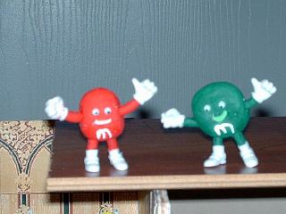 21. showing M&M figures with mouths on.JPG