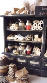 Apothecary Pictures 006.JPG