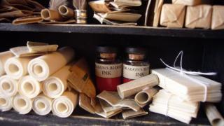 Apothecary Pictures 010.JPG