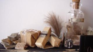 Apothecary Pictures 005.JPG