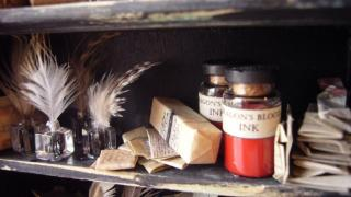 Apothecary Pictures 008.JPG