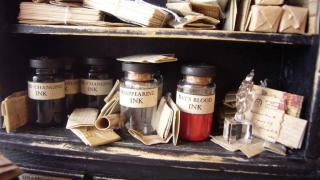 Apothecary Pictures 013.JPG