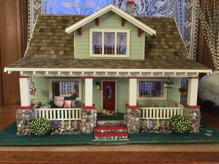 BungalowFinished2.jpg