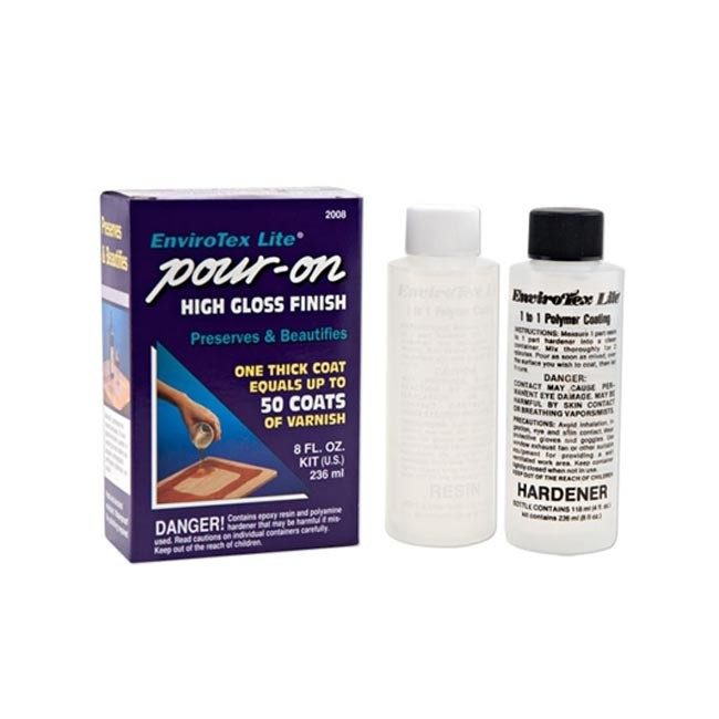envirotex-lite-pour-on-high-gloss-resin.
