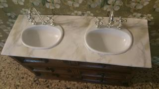 Double sinks marble counter 2.jpg