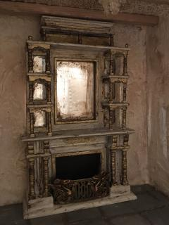 dragon house  fireplace.jpg