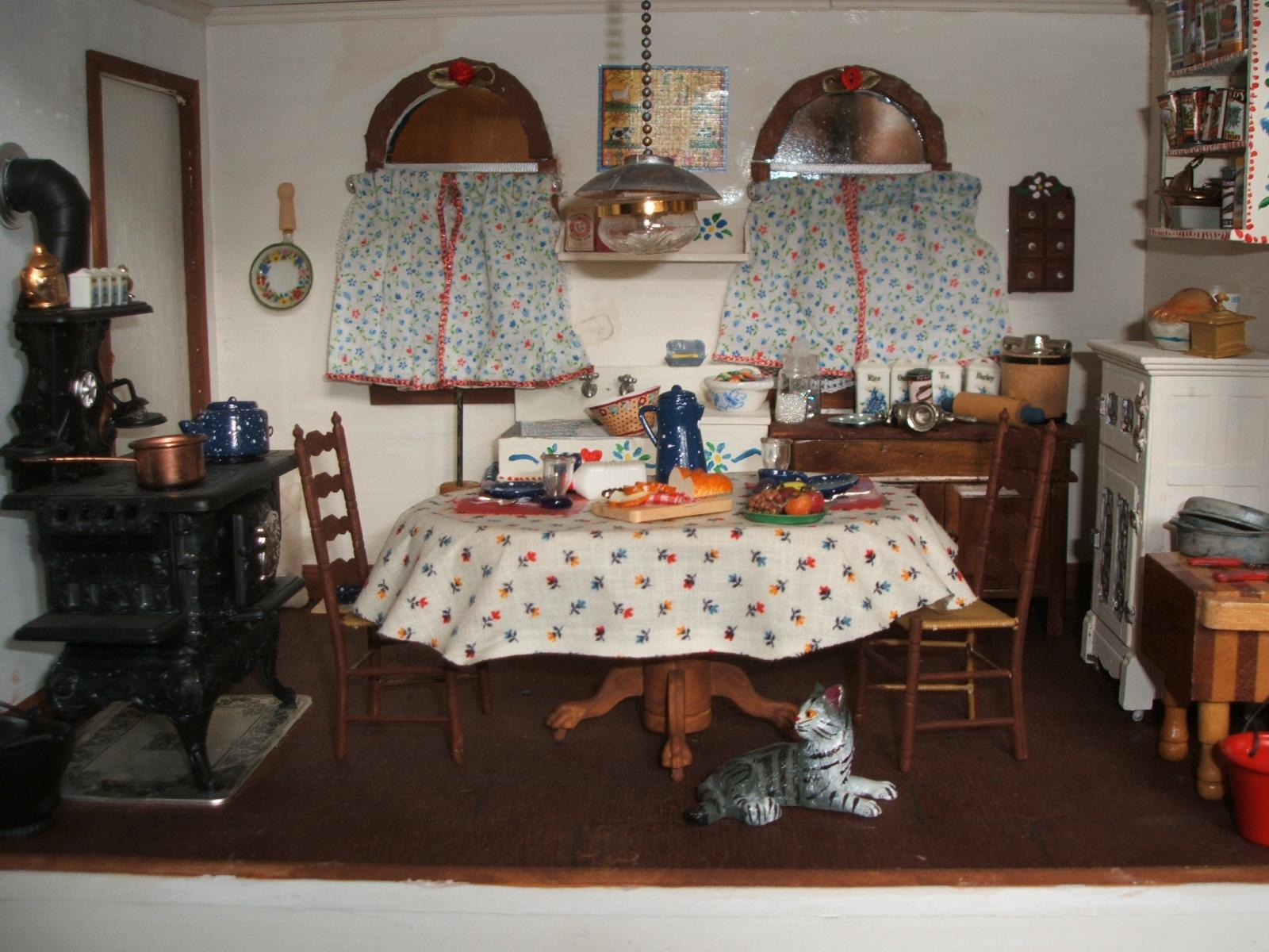 Kitchen 2 081118.JPG