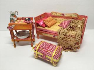 DHDayBed1.jpg