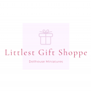 Littlest Gift Shoppe