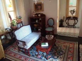 Parlor furniture staging.jpg