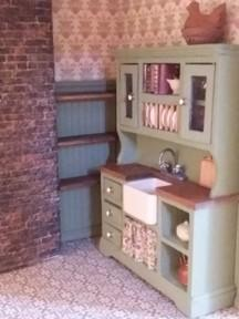 Kitchen Corner Shelving.jpg