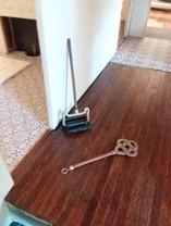 carpet sweeper and beater.jpg